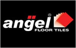 ANGEL CERAMICS PVT. LTD.