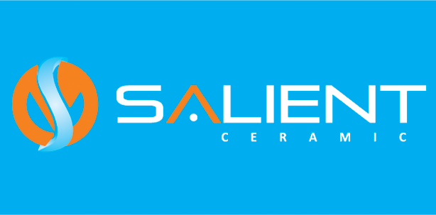 Salient Ceramic Pvt. Ltd.