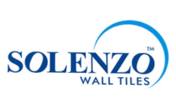 Solenzo Ceramic Pvt. Ltd.