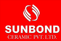 SUNBOND CERAMIC PVT. LTD.