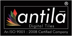 Antila Ceramic Pvt. Ltd.
