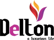 Delton Ceramic Pvt. Ltd.