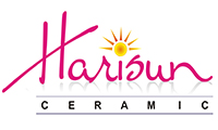 Harisun Ceramic Pvt. Ltd.