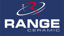 Range Ceramic Pvt. Ltd.