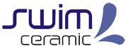 Swim Ceramic Pvt Ltd