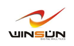 Winsun Ceramic Pvt. Ltd.