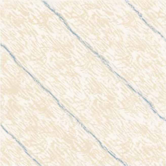 Skytouch Ceramic Pvt. Ltd. - Vitrified Tiles 600 X 600 MM